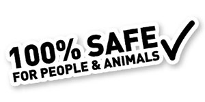 vaposect_100_procent_safe